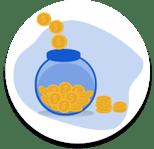 general fundraising